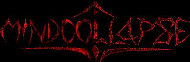Mindcollapse - Logo