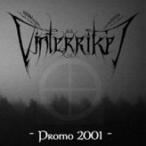 Vinterriket - Promo 2001