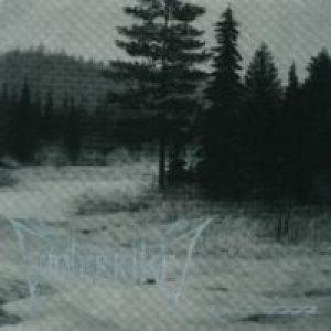 Vinterriket - Promo 2002