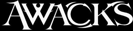 Awacks - Logo