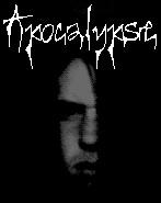 Apocalypse - Photo