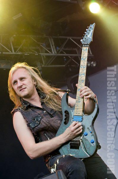 Jasio Kulakowski