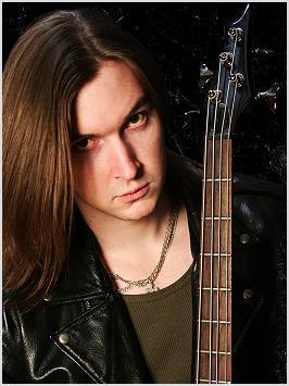 Pavel Selemenev