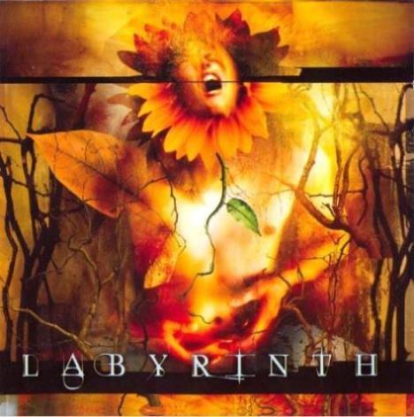 Labÿrinth - Labyrinth