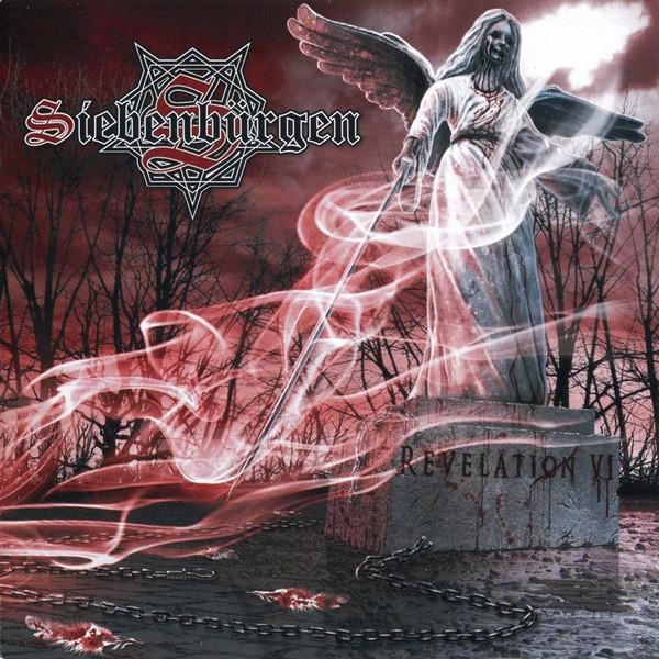 Siebenbürgen - Revelation VI