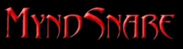 Myndsnare - Logo