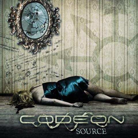 Codeon - Source