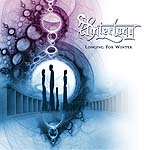 Winterlong - Longing for Winter