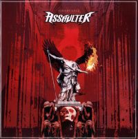 Assaulter - Subservience