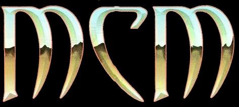 MCM - Logo