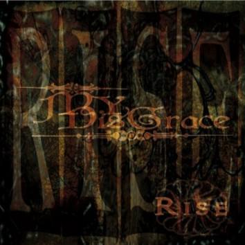 My Disgrace - Rise