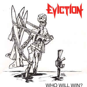 Eviction - Who Will Win?