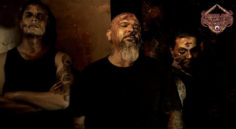 Pathologic Noise - Photo