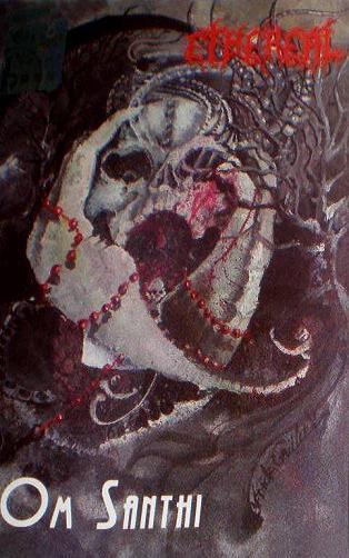 Ethereal - Om Santhi