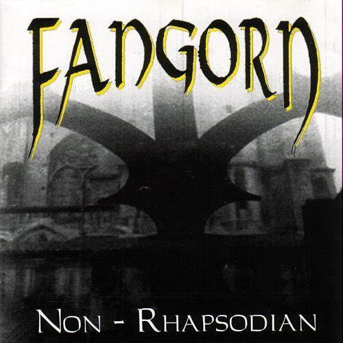Fangorn - Non - Rhapsodian