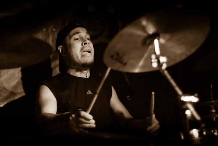 Goran Ristić-Tigar