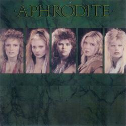 Afrodite - Aphrodite