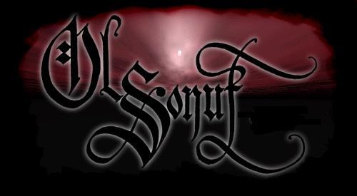 Ol Sonuf - Logo