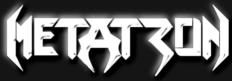 Metatron - Logo