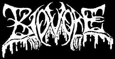 Biovore - Logo