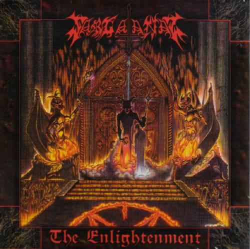 Sargatanas - The Enlightenment
