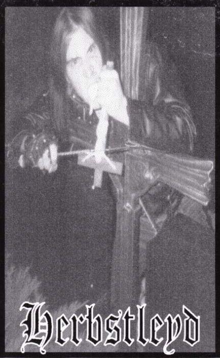 Nargaroth 19853