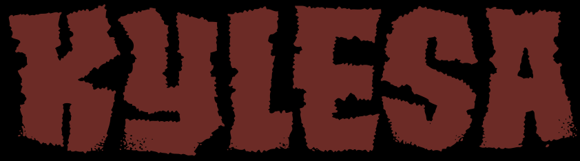 Kylesa - Logo