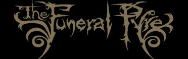 The Funeral Pyre - Logo