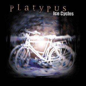 Platypus - Ice Cycles