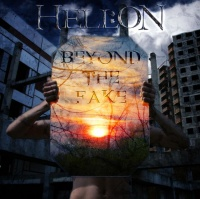 Hell:On - Beyond the Fake