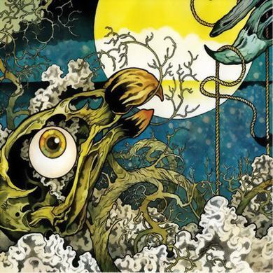 Deadbird - Twilight Ritual
