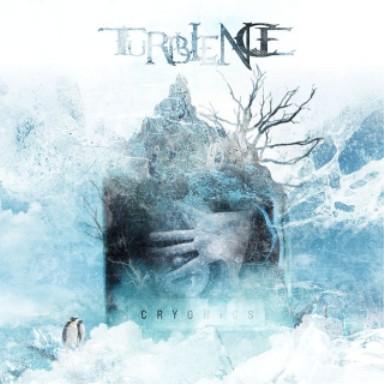 Turbulence - Cryonics