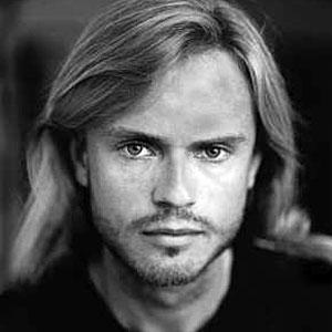 Petter Hegre