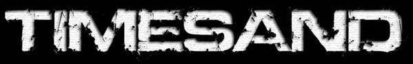 Timesand - Logo