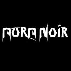 Aura Noir - Demo 1994