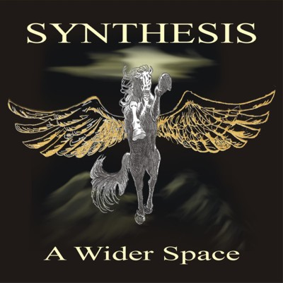 Synthesis - A Wider Space