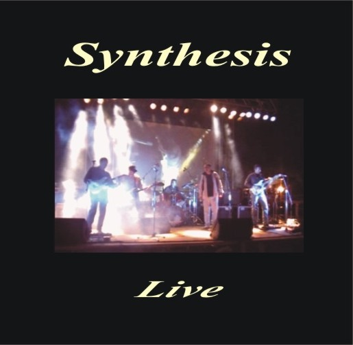 Synthesis - Live