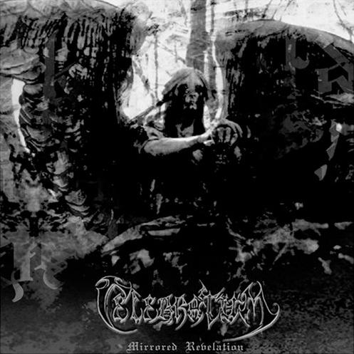 Celebratum - Mirrored Revelation