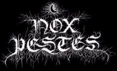 Nox Pestes - Logo