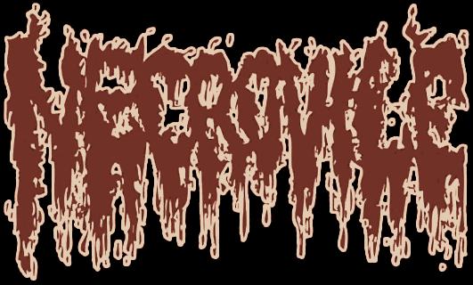 Necrovile - Logo