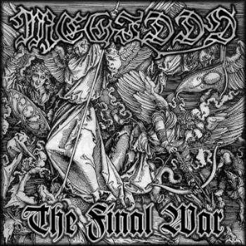Megiddo - The Final War