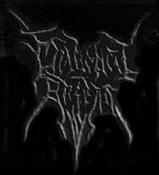 Diabolical Breed - Logo