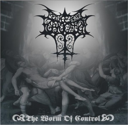 Funeral Fornication - The Worm of Control