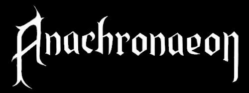 Anachronaeon - Logo