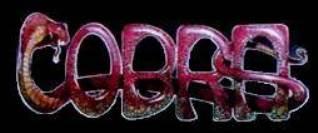 Cobra - Logo
