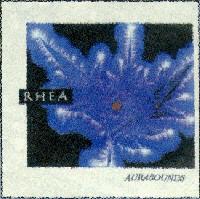 Rhea - Aurasounds
