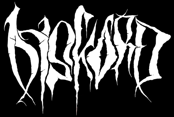 Diskord - Logo