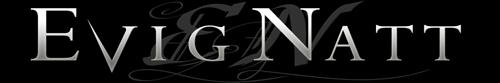 Evig Natt - Logo