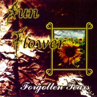 Sun Flower - Forgotten Tears