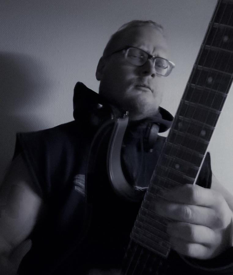 John Slayer